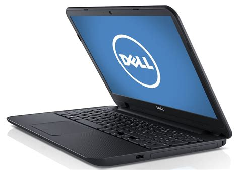 Laptop Dell Inspiron 15 about the dell inspiron 15 3521 15 6 inch laptop black features and technical details are