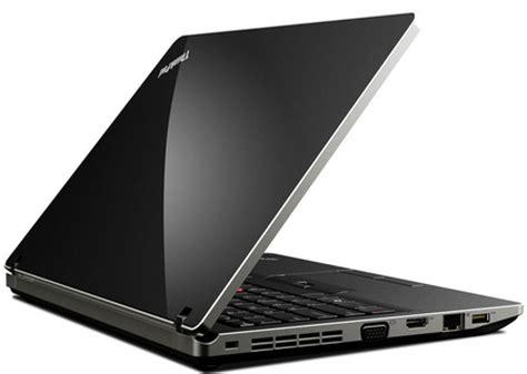 Laptop Lenovo Thinkpad Edge 11 lenovo thinkpad edge 11 series notebookcheck net external reviews