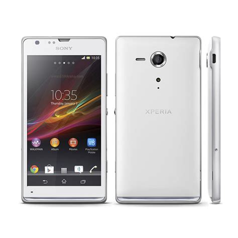 update sony xperia sp c5302 c5303 to latest official 12 1 a 1 205 sony xperia c5303 driver download