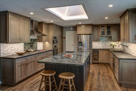 quarter sawn oak cabinets kitchen quarter sawn oak kitchen cabinets gilmans