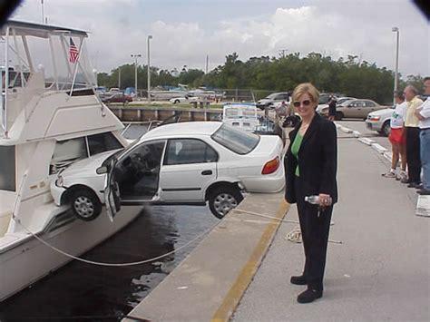 donne al volante donne al volante pericolo costante