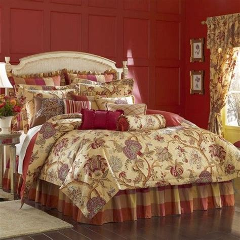 bed bath and beyond cranberry 28 best images about cranberry color bedroom on pinterest