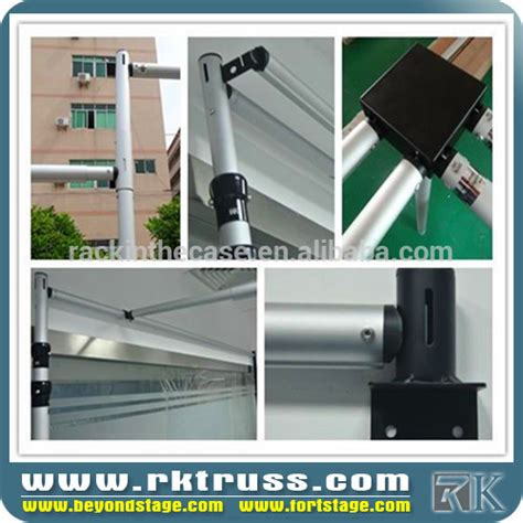 innovative pipe and drape good news for drape and pole systems innovative systems