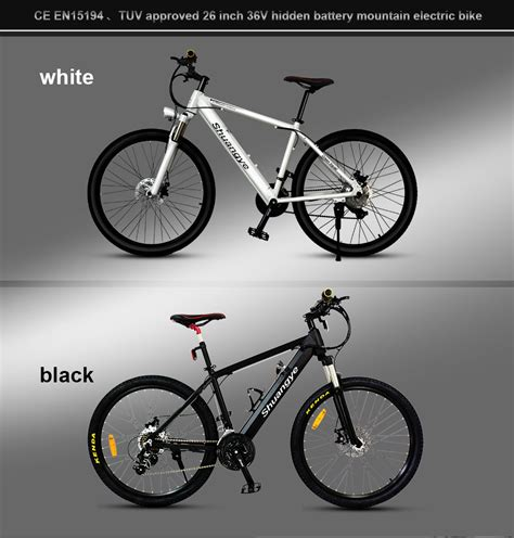 best mountain bike lights 2017 2017 newest 36v250w best mountain bikes for gentlemen
