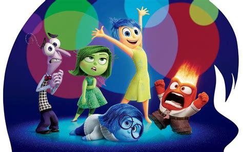 film disney pixar 2015 cannes 2015 con inside out la pixar conquista il festival