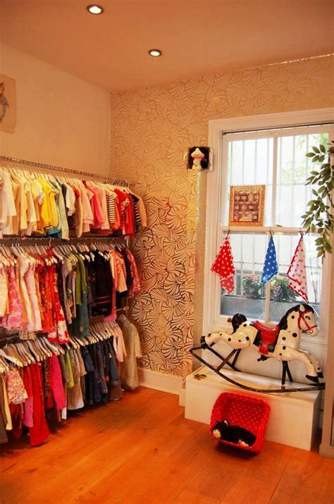 as top 9 mhr baby shop 101 best london s 100 best shops images on pinterest in