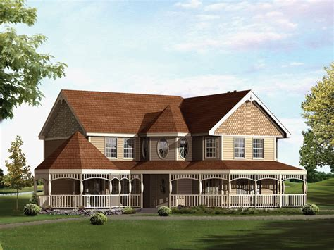 country victorian house plans with porches victorian wexford country victorian home plan 008d 0077 house