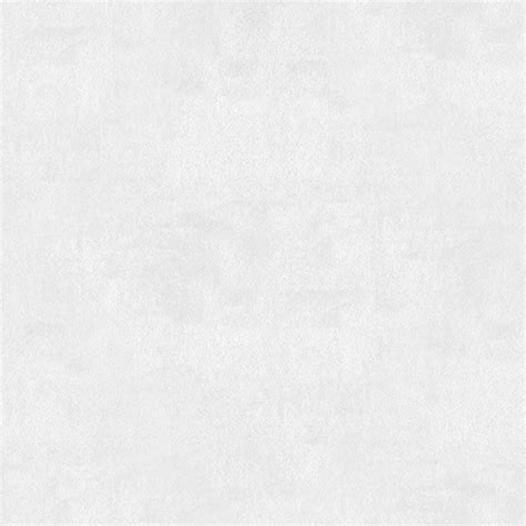 pattern png css clean gray paper transparent textures