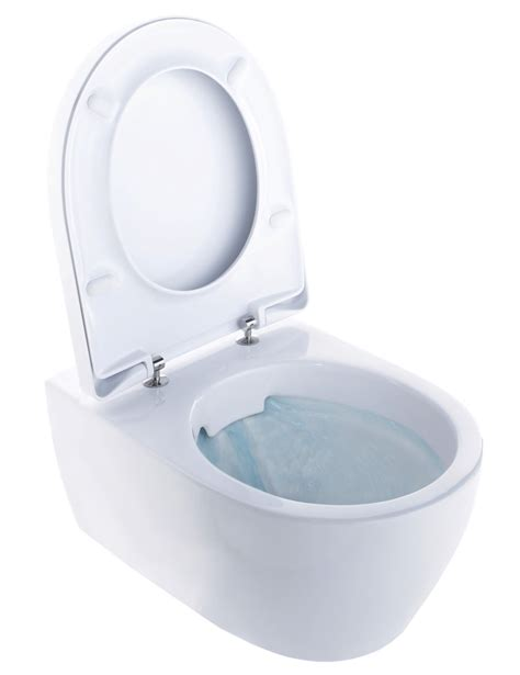 keramag rimfree toilet twyford 3d rimfree wall hung wc pan 530mm 3d1798wh
