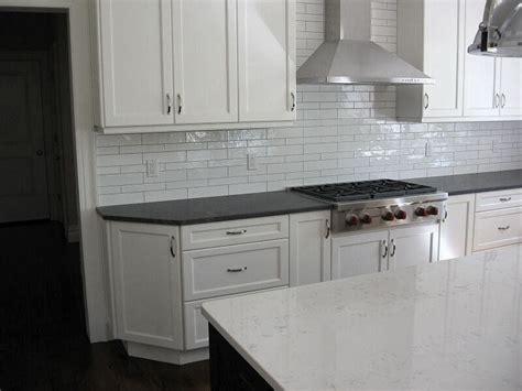 Soapstone Countertops Reviews by Custom Soapstone Countertop In Falls Nj The