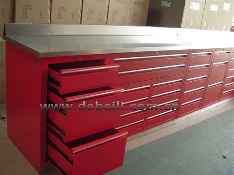 beautiful garage tool box 7 garage tool boxes and