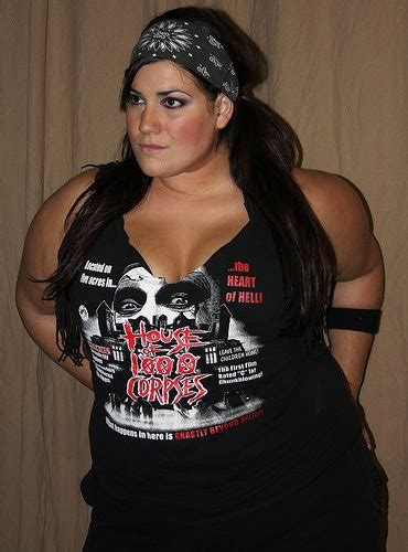 king news brand new tna knockout the next