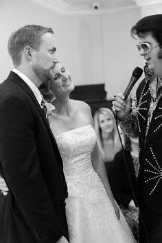 79 Best Elvis Weddings | Las Vegas Weddings images | Las vegas weddings, Elvis wedding, Las
