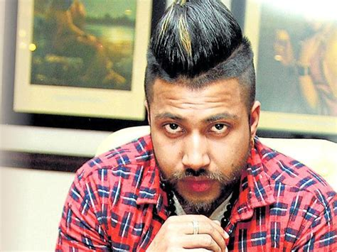 punjabi singer sukhe photo download won t share song credit with other singers sukhe music