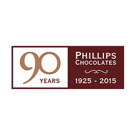phillips candy house phillips candy house at south shore plaza 174 a simon mall braintree ma