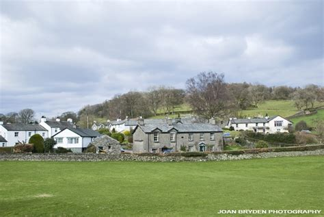 Castle Cottage Sawrey by 185 Best Images About Places I Ve Visited On