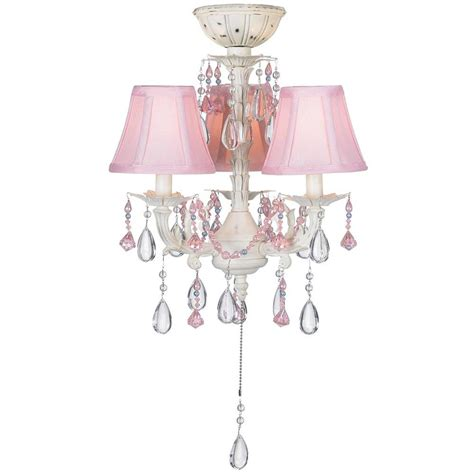 chandelier light kit for ceiling fan ceiling fan chandelier a real work of light