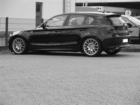 Bmw 1er Motorsport Felgen by Bmw 1er Hatch Tuning Thread E81 E87