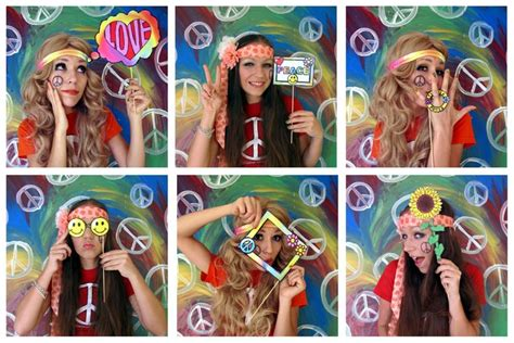 hippieboho style images  pinterest hippie party bar mitzvah party  hippie styles