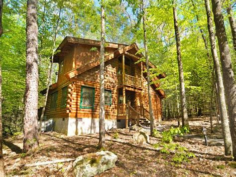 Pet Friendly Cabins Tennessee by Pet Friendly Wooded Cabin For Secluded Family Hideaway Wears Valley Sevier County