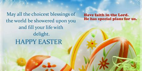 the message of easter messages collection easter greetings and saying