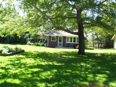 prince edward island cottage lyons cottages