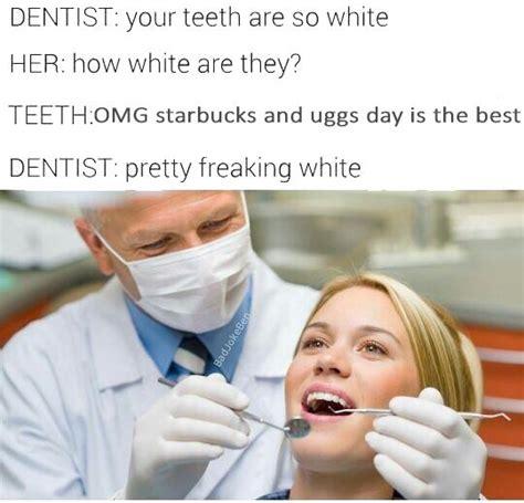 Dentist Meme - dentist memes on the rise memeeconomy