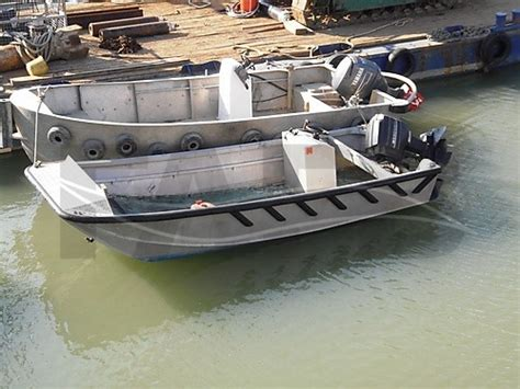 cathedral hull fishing boats sale aluminum cathedral hull workboat aluminum cathedral hull