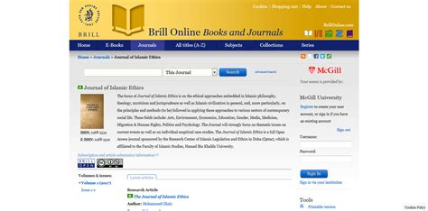 open access multimodality and writing center studies books resources