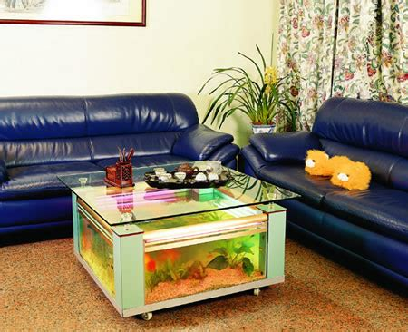 Great Ideas For Coffee Table Fish Tanks Glass Fish Tanks Glass Fish Tank Coffee Table
