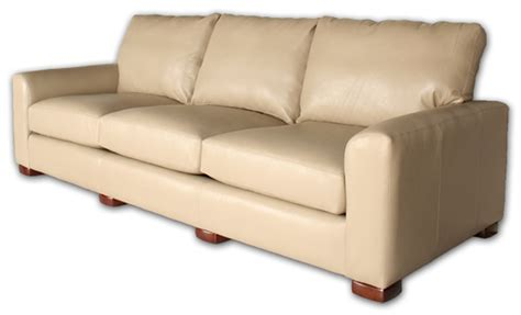 leather couches atlanta deerfield deep leather furniture leather creations
