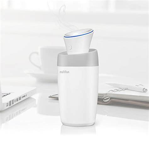 small humidifier for bedroom usb humidifier multifun portable mini humidifier car