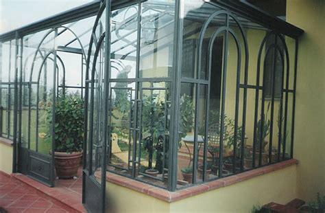 verande liberty pareti in vetro per terrazzi coperture per verande cose