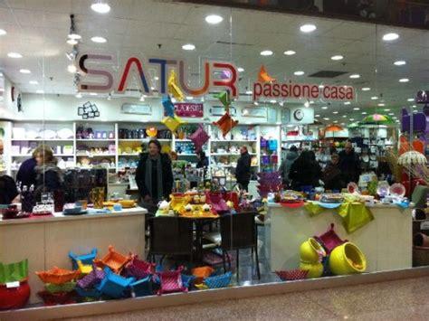 negozi per la casa roma negozi arredamento per la casa roma ispirazione di