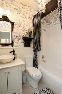 Country Bathroom Curtains Designs 25 Best Ideas About Country Bathrooms On Country Bathroom Ideas