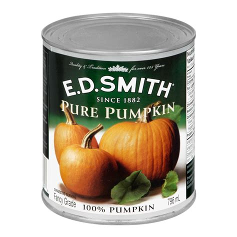 top 28 how many cups in a can of pumpkin top 25 best
