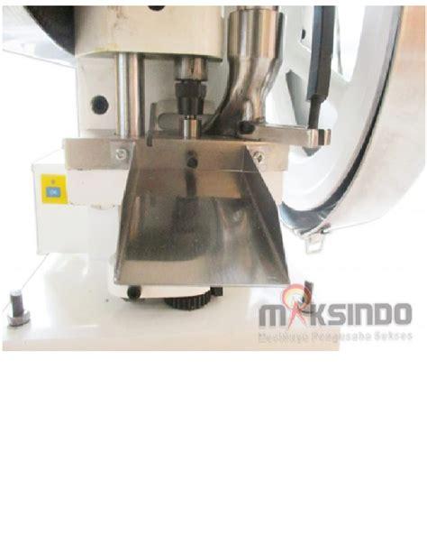 Tablet Di Bandung jual mesin cetak tablet ukuran 2cm di bandung toko mesin