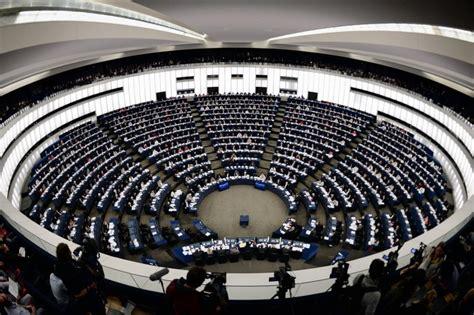 crisi della sedia vuota come funziona l unione europea