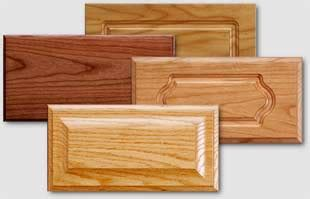 drawer fronts for kitchen cabinets kitchen cabinet drawer fronts roselawnlutheran