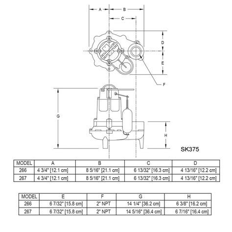 ultima alternator 01 0043 wiring diagram wiring diagrams
