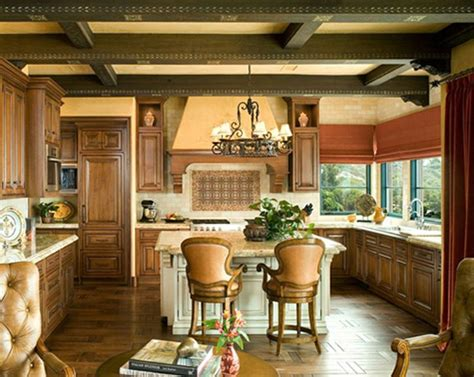 Tudor Style House Interior Design Ideas Tudor Interior Design Pin