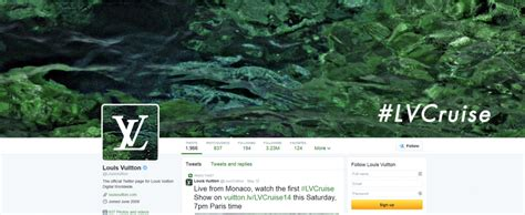 layout twitter louis how brands can use the new twitter layout for marketing