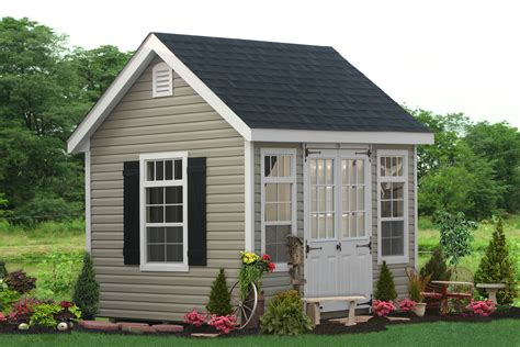 17 best 1000 ideas about metal building kits on pinterest outdoor shed kits empagroupnet 17 best 1000 ideas about