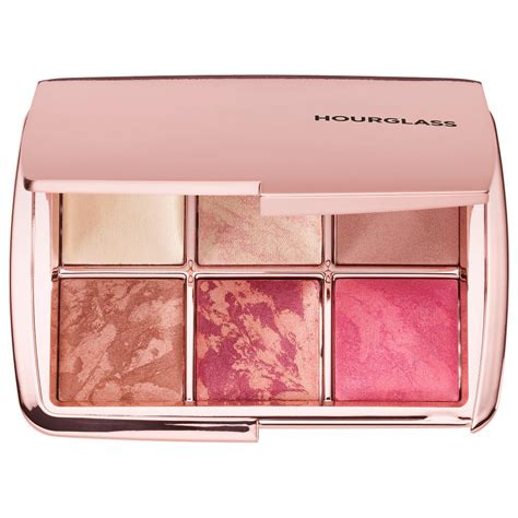 hourglass ambient lighting edit palette hourglass ambient lighting edit palette volume 3 glambot