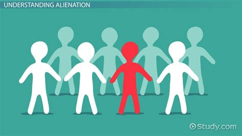 Performing Arts Resume Examples by Marx On Alienation Definition Amp Concept Video Amp Lesson