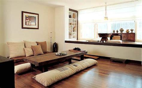 hanok house floor plan 초원의 집 아파트에 한옥 인테리어