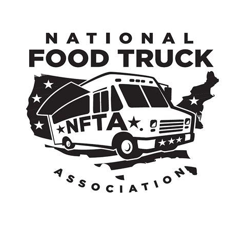 design food truck logo logos spork design