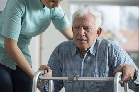 home health aide archives david york agency home healthcare