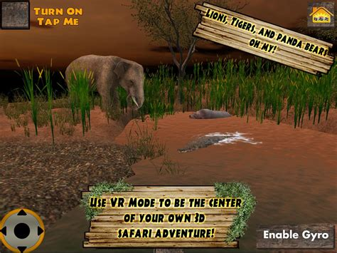 A Marvelous Take On The Safari Look With Out Of Africa by Popar Safari Android Apps On Play