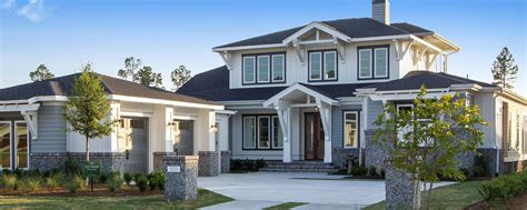 charleston home builders images marshgate seabrook island